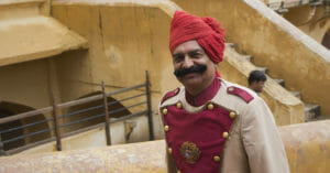 2-Tage-Jaipur-Sehenswuerdigkeiten-Pinke-Stadt
