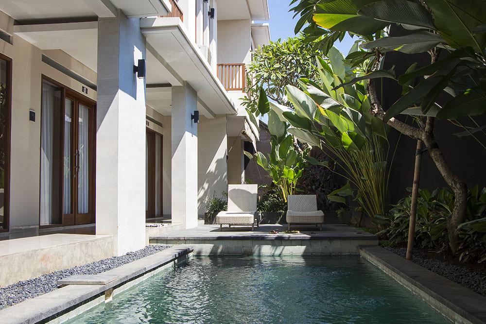 Alia-Home-Sanur-Hotel-Unterkunft