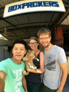 boxpackers_june_hostel_unterkunft_langkawi_malaysia