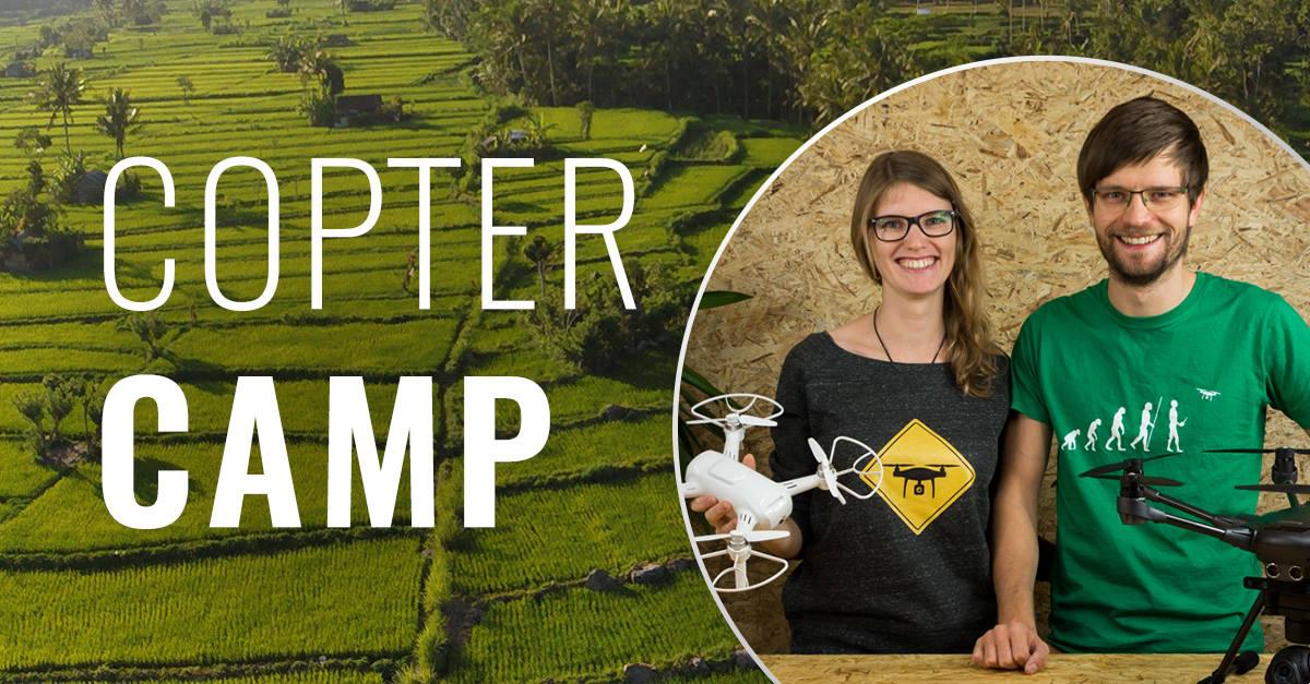 copter-camp-community_header_artikel