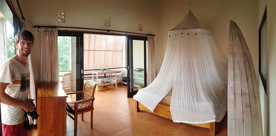 DSemanggi House-Unterkunft-Ubud-Bali