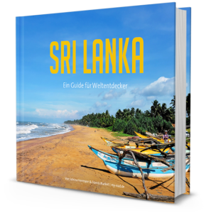 E-Book_Sri-Lanka_transp