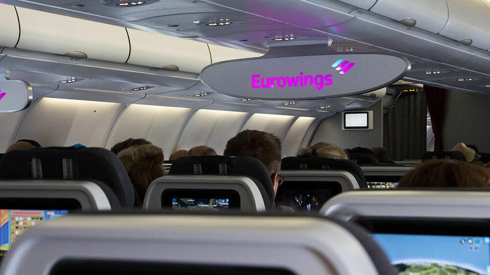 Eurowings-Copter-Lipo-Akku-Handgepaeck