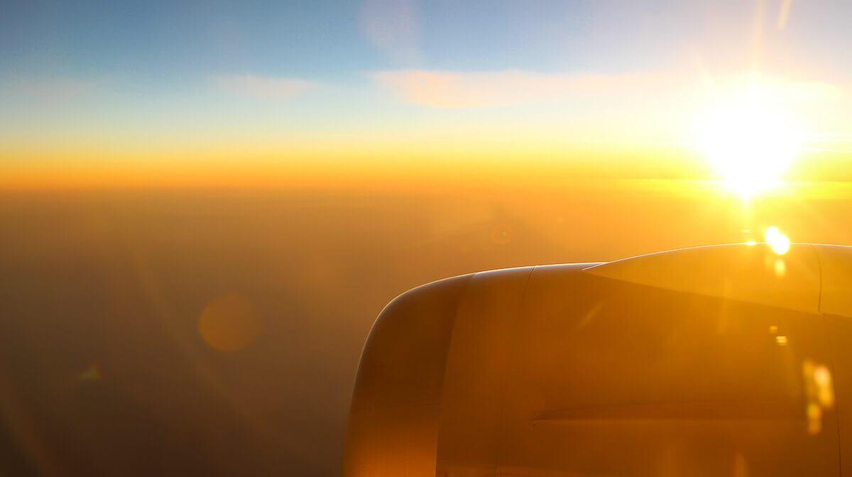 Diese Fluggastrechte stehen dir bei einem verspäteten Flug zu