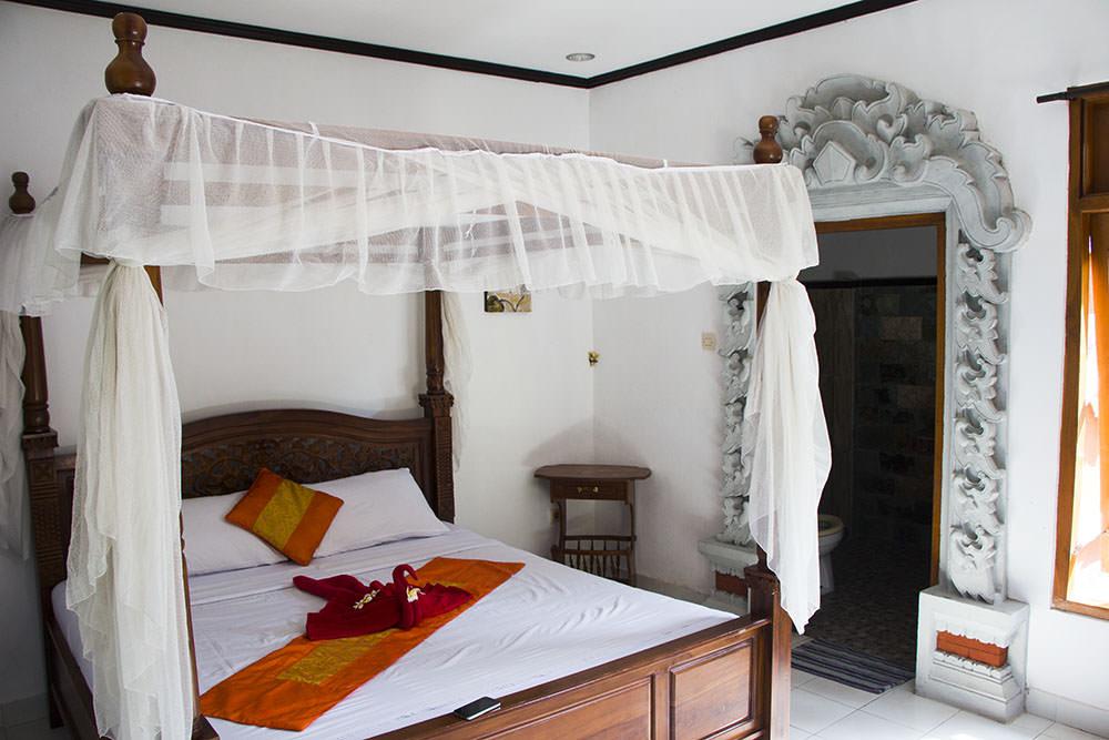 Hotel-Shri-Ganesh-Lovina-Unterkunft