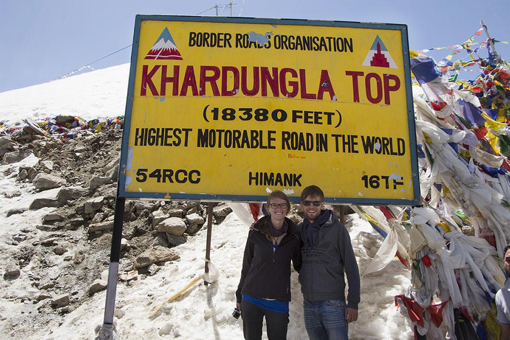 Khardungla-Pass-Hoechster-Pass-der-Welt-Himalaya