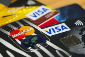 Kostenlose Kreditkarten für Sri Lanka im Vergleich