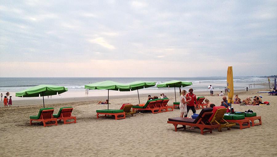 Legian-Beach-Bali-Indonesien