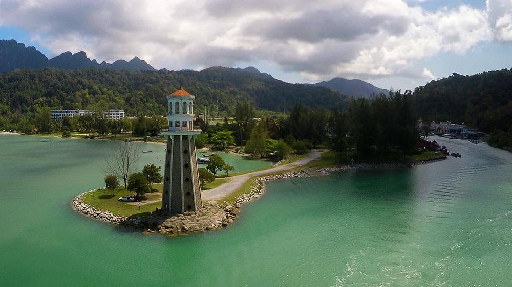 leuchtturm_perdana-quay-light-house_langkawi_malaysia