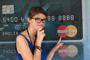 Mastercard-Kreditkarte-Ausland-Reise-Urlaub