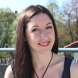 Melissa-Indojunkie