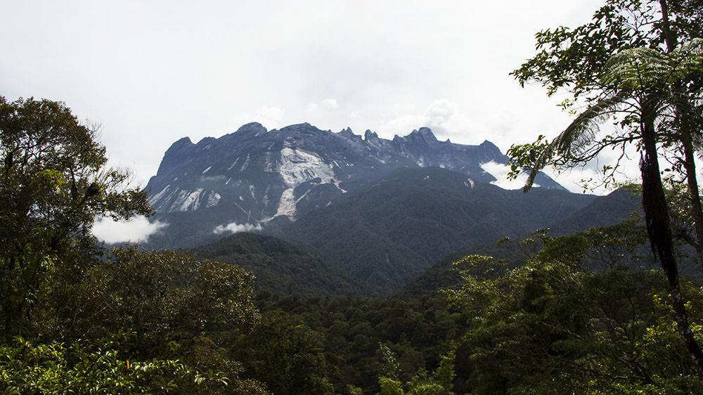 Mount-Gunung-Kinabalu-Besteigung-Borneo