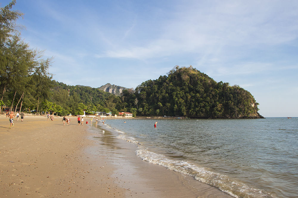 Nopparat-Thara-Beach-AoNang-Krabi-Thailand