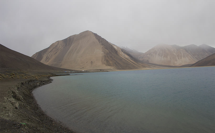 Pangong-Lake-Ladakh-Himalaya