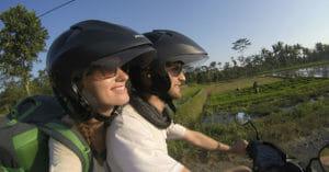 Reisen-nach-Lombok-Indonesien