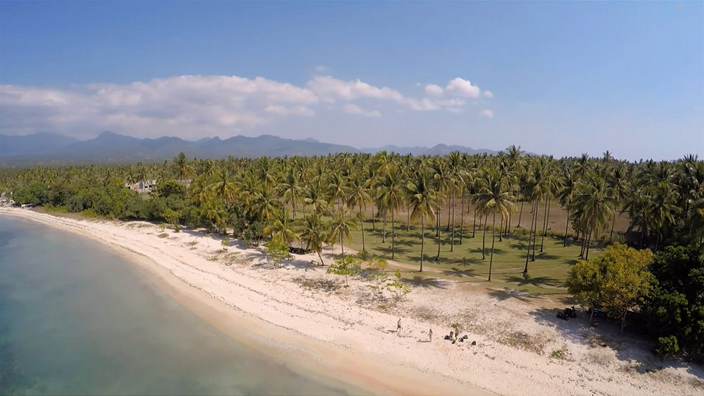 Sira-Beach-Lombok