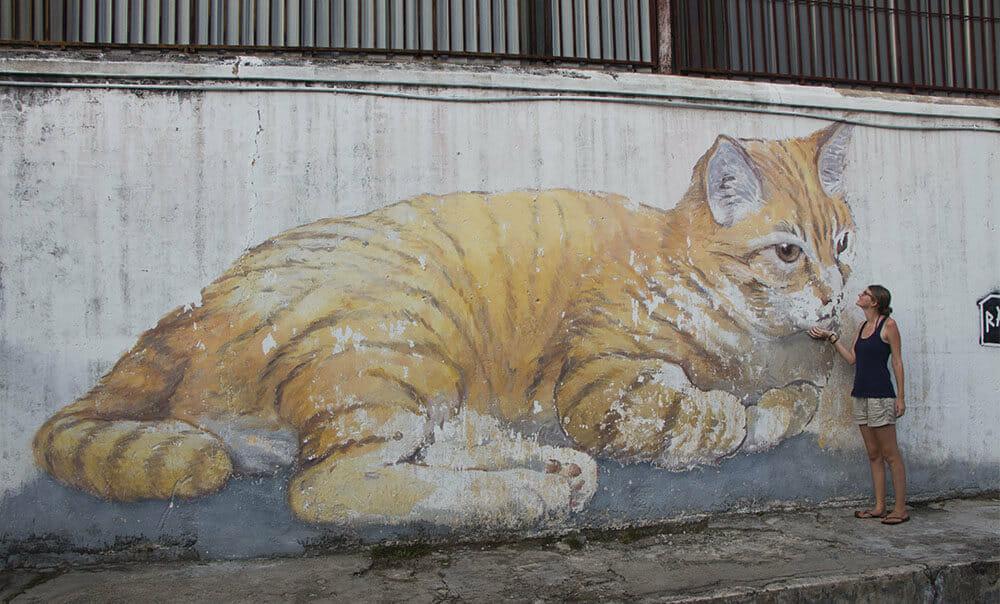 Skippy-Streetart-Penang-Georgetown