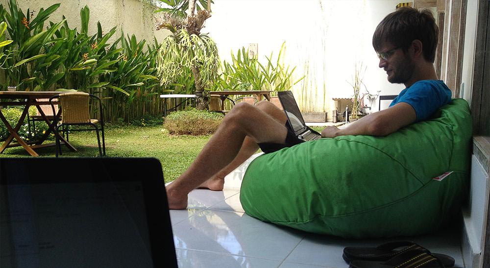 Sugiras-Living-Hotel-Sanur-Bali