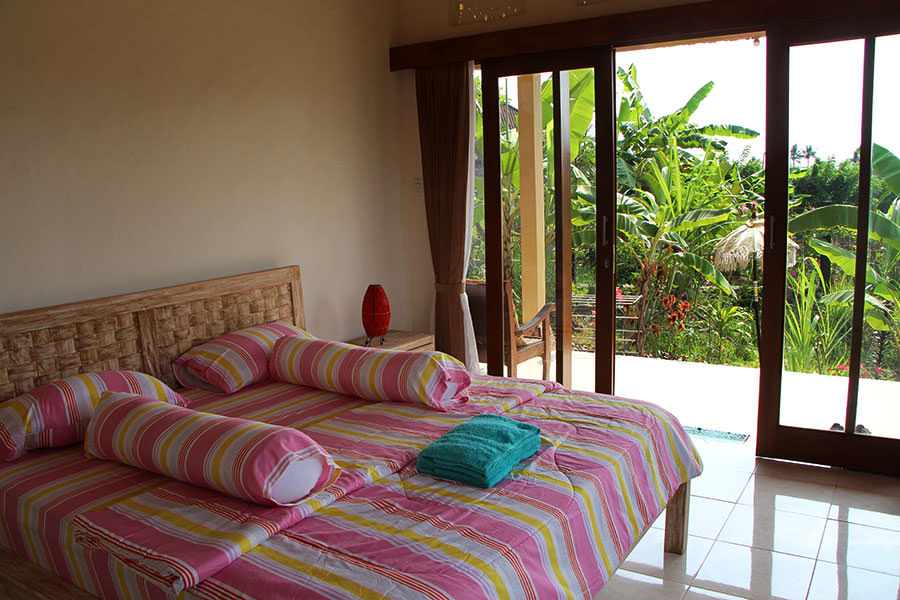 Sunari-Gaestehaus-Unterkunft-Canggu-Bali