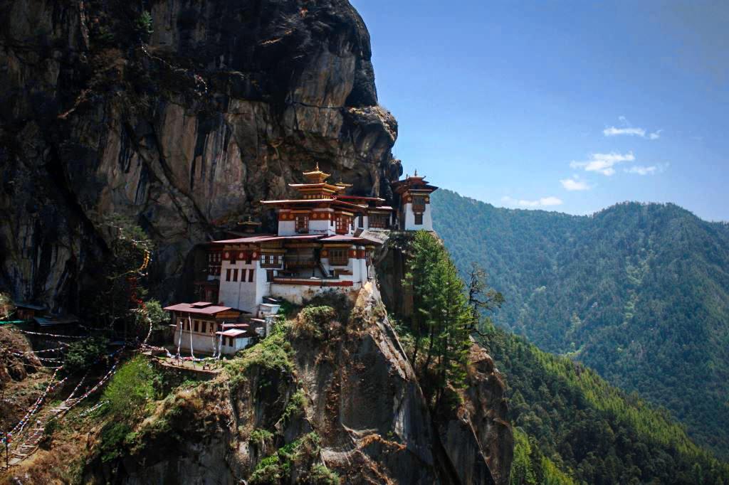 tigernest-bhutan-reise