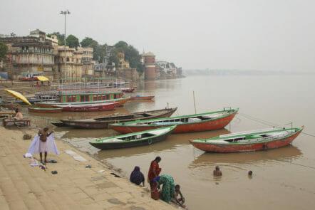 Kostenlose Dating-Seiten, ohne in Indien zu bezahlen