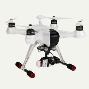 Walkera-QR-X350-Premium