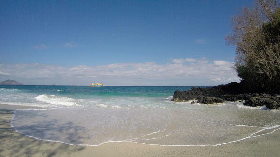 White-Sand-Beach-Padangbai-Bali
