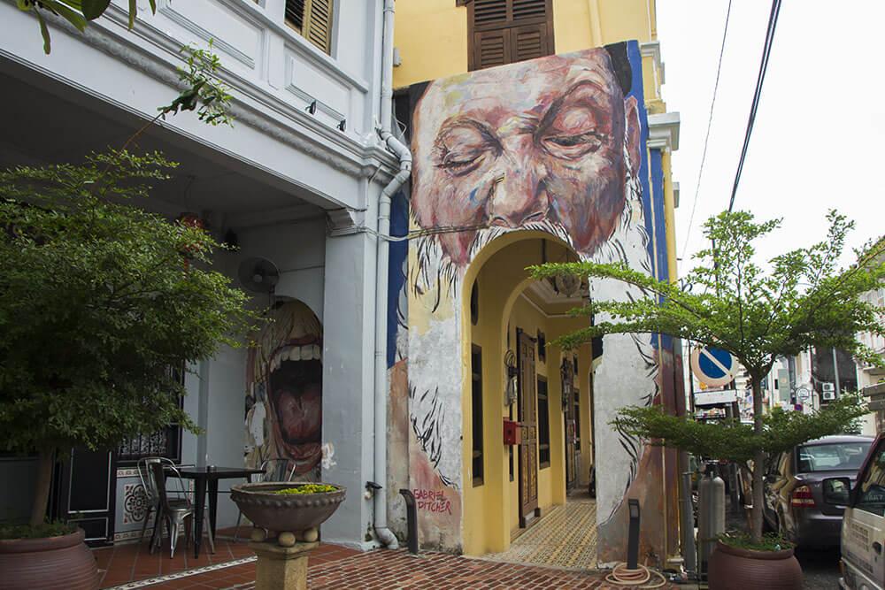 alter-Mann-Georgetown-Penang-Streetart