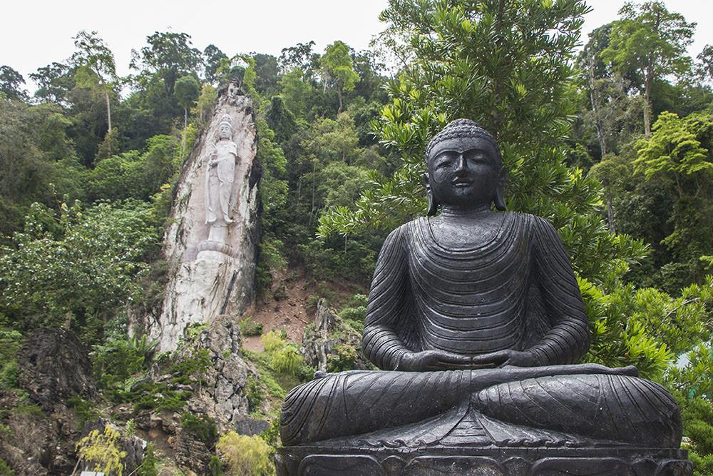 buddhistischer-tempel_wat-koh-wanaram_wat-lp-koon_langkawi