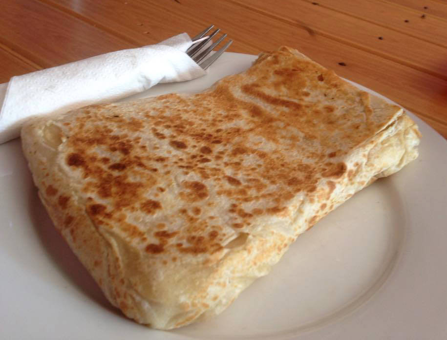 sri lanka-essen: das bekommst du hier auf den teller - Sri Lanka Küche