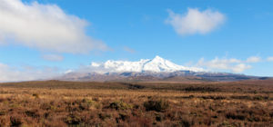 tangariro-national-park-ruapehu